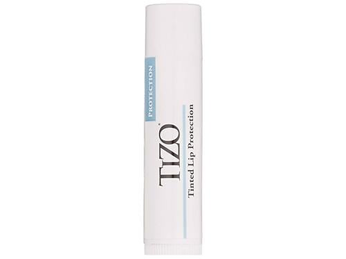 TiZO® Tinted Lip Protection SPF 45 - Tinted Matte Finish