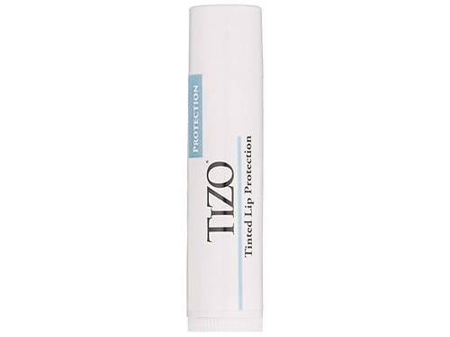 TiZO®Tinted Lip Protection SPF 45 - Tinted Matte Finish