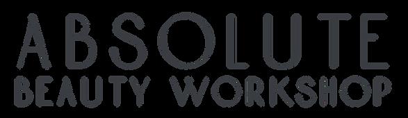 Absolute Beauty Workshop logo