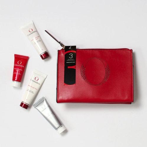 O Cosmedics Skin Health Prescription Kit 3 - Problematic Skin