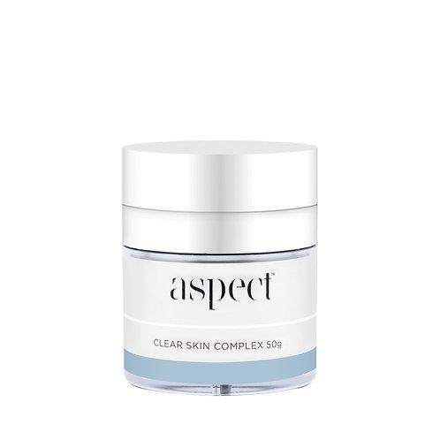 Aspect Clear Skin Complex 50 g
