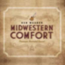 MC Online Album Cover.jpg