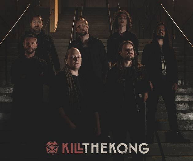 KILL THE KONG_PRESSBILD_2021_LOGO_edited.jpg