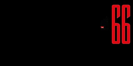 Rep66_logo_liggande_svart_text.png