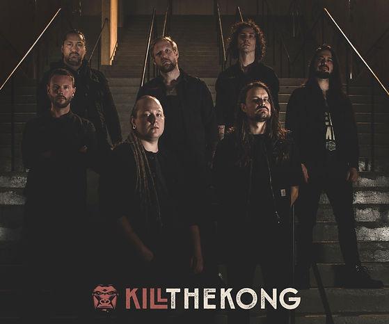 KILL THE KONG_PRESSBILD_2021_LOGO_edited_edited.jpg
