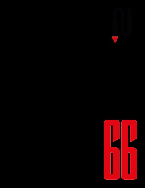Rep66_logo_staende_svart_text.png