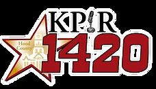 KPIR loo.png
