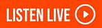 591-5916394_listen-live-button.png
