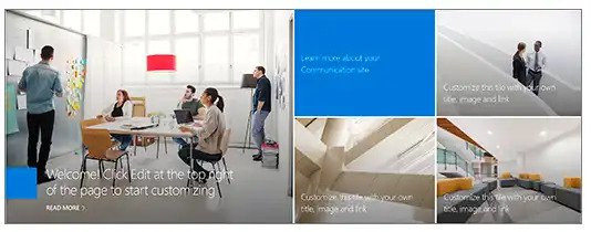Will SharePoint Make you a HERO?