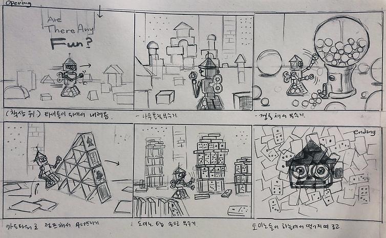 Storyboard_robottt.png