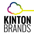 Kinton Brands ID-01.jpg