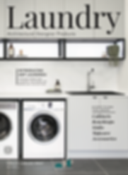 Laundry Brochure Cover.png