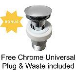 Free Plug & Waste Image-01.jpg