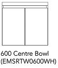 EMPORIA SR TWIN 600.png