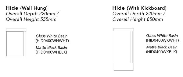 Hide Configurations.png