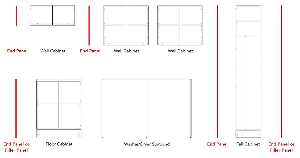 Laundry Panels.jpg