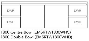 EMPORIA SR TWIN 1800.png