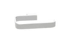 Brooklyn Toilet Roll Holder CP_web.png