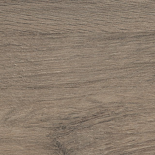 Cabinet Finishes Architectural Designer Products