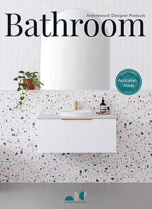 ADP Bathroom Brochure_ Vol 5.jpg