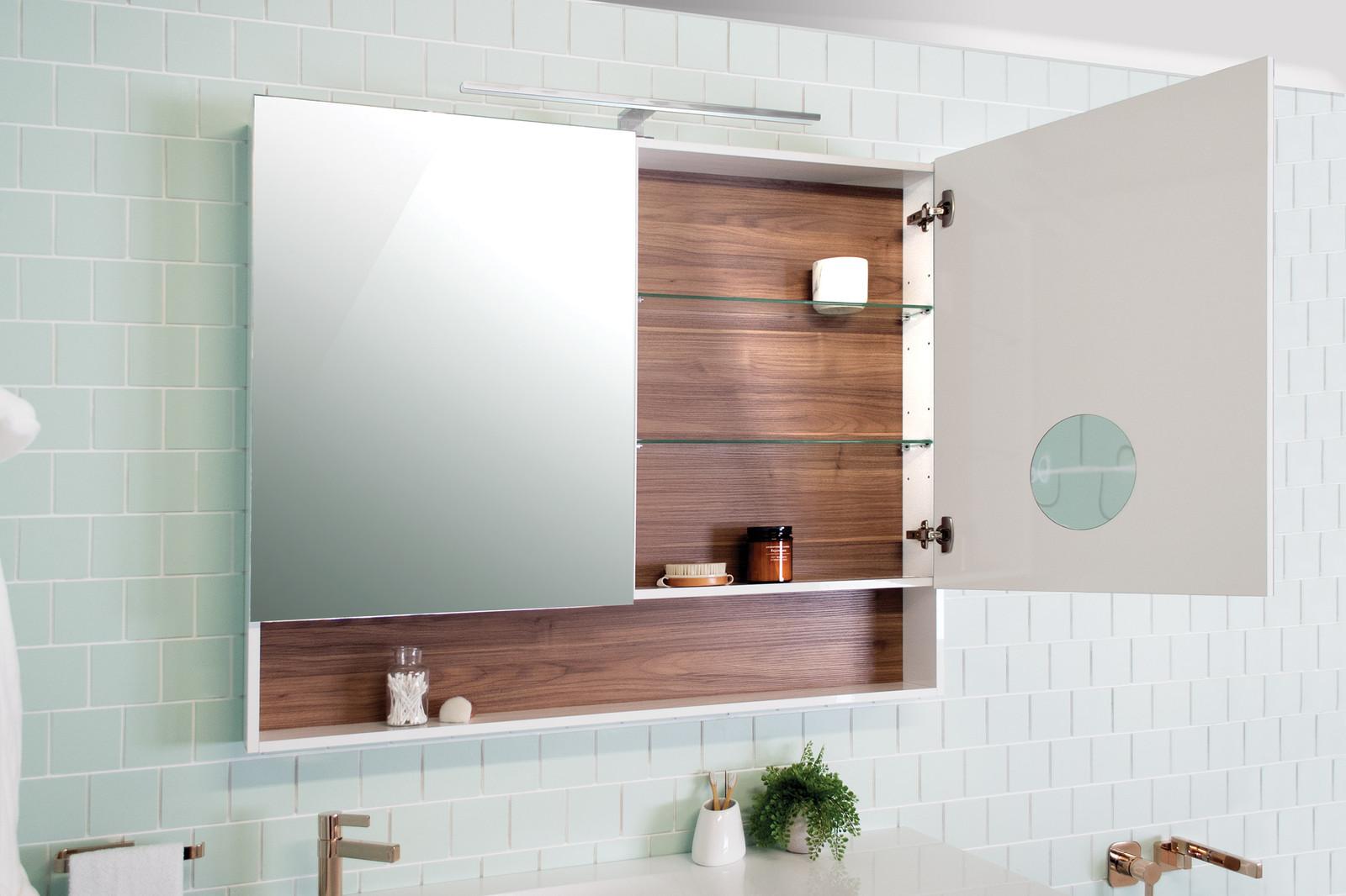 Shelf Shaving Cabinet Architectural Designer Products