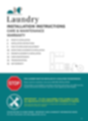 Laundry Installation image.png