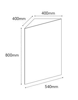Corner shaver configuration.png