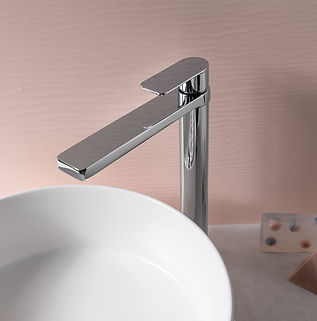 Cosmo Extended Basin Mixer_Chrome_web2.j
