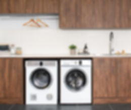 Laundry Proto No.9_1_floor end panels_we