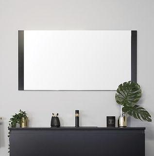 Summer Mirror