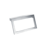 Time Square Hand Towel Ring_web.png