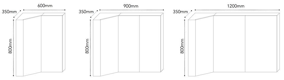 offset corner shaver configurations.png