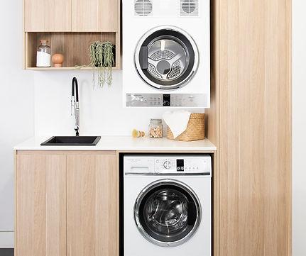 Laundry Proto_2_1_floor end panels 2050_