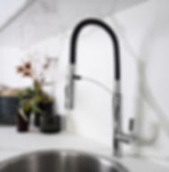 Martini Spring Sink Mixer_1_web2.jpg