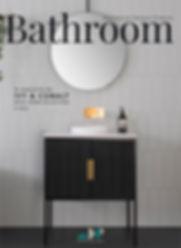 Bathroom V3 cover image.jpg