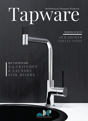 Tapware Brochure Vol 5.3.jpg