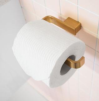 Brooklyn Toilet Roll Holder_BG_e.jpg
