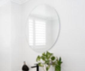 Round Mirror_1_web.jpg