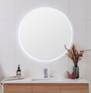 Shine Mirror_Front_web.jpg