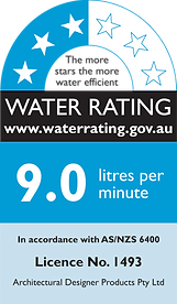 Jamie J Generic Water Rating 9.0L_2018.p