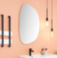 Organic Shaving Cabinet_2_web.jpg