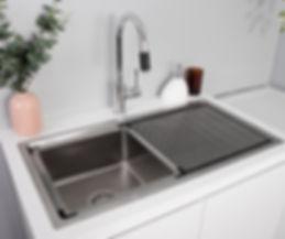 Uni Sink2_web.jpg