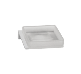 Time Square Soap Dish CP_web.png