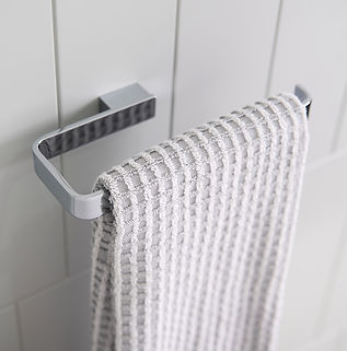 Brooklyn Hand Towel Ring Chrome_web.jpg