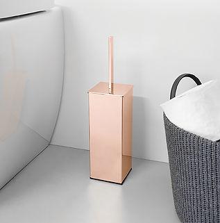 Soho Ritz Toilet Brush Rose Gold_web.jpg