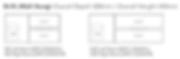 Drift Configurations.png