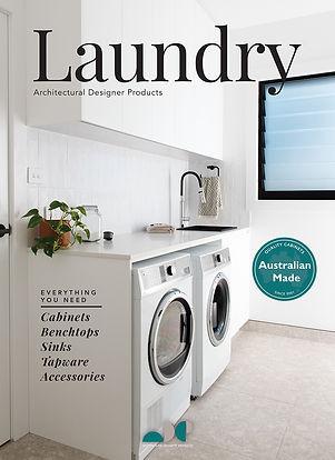 Laundry cover.jpg