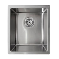 Clovelly Small Sink_web.jpg