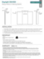 Universal Plug & Waste information