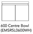 emporia SR 600.png